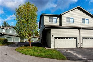 Photo of 4732 Grumman Street, Anchorage, AK 99507 (MLS # 19-15976)