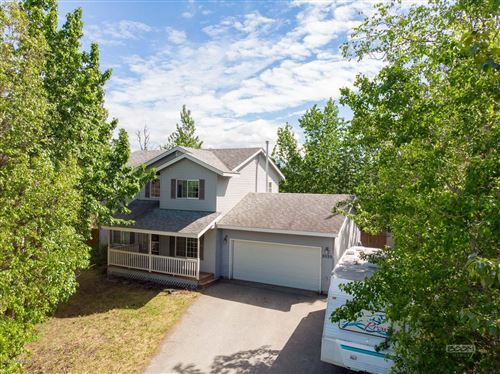 Photo of 9030 E Kiva Way, Palmer, AK 99645 (MLS # 20-7985)