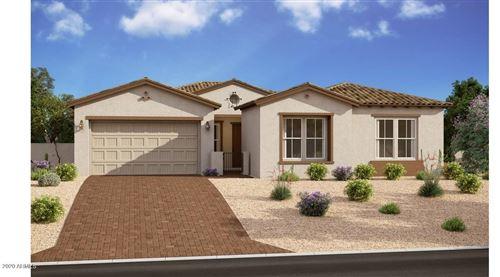 Photo of 22658 E RUSSET Road, Queen Creek, AZ 85142 (MLS # 6117235)