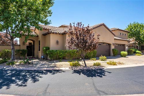 Photo of 1508 N ALTA MESA Drive #121, Mesa, AZ 85205 (MLS # 6114612)