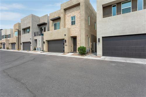 Photo of 6874 E LYRA Drive, Scottsdale, AZ 85257 (MLS # 6129711)