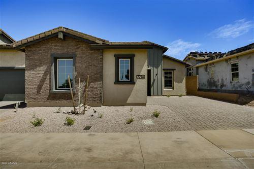 Photo of 7216 E CAMINO RAYO DE LUZ --, Scottsdale, AZ 85266 (MLS # 6083796)