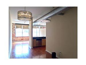 Photo of 800 Peachtree Street NE, Atlanta, GA 30308 (MLS # 5868395)