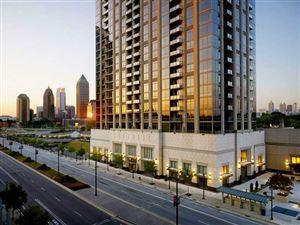 Photo of 270 17th Street NW, Atlanta, GA 30363 (MLS # 5880398)