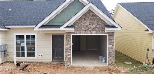 Photo of 718 Leela Court, Grovetown, GA 30813 (MLS # 452158)