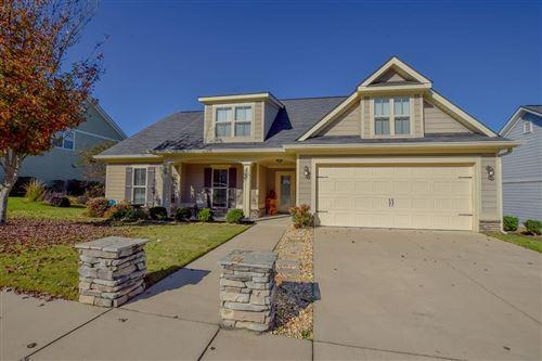 Photo of 812 Paisley Lane, Grovetown, GA 30813 (MLS # 462860)