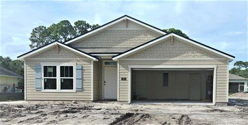 Photo of 23 Barrington Drive, Bunnell, FL 32137 (MLS # 199214)