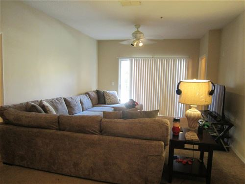 Photo of 540 FLORIDA CLUB UNIT #203, St Augustine, FL 32084 (MLS # 191305)