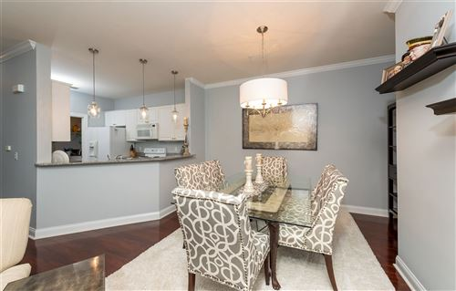Photo of 220 Presidents Cup Way #102, St Augustine, FL 32092 (MLS # 188601)