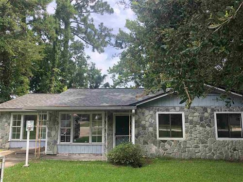 Photo of 327 St Augustine Dr South, St Augustine, FL 32086 (MLS # 188626)