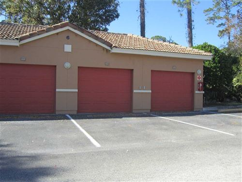 Photo of 0 FLORIDA CLUB BLVD. 6-C w/space, St Augustine, FL 32084 (MLS # 191793)