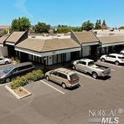 Photo of Napa, CA 94558 (MLS # 22014009)