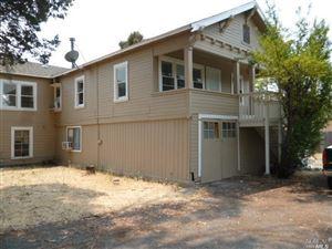 Photo of 175 Napa Junction South Road, American Canyon, CA 94503 (MLS # 21830014)