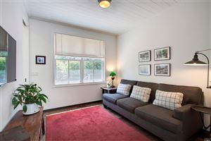 Tiny photo for 1859 Madrona Avenue, Saint Helena, CA 94574 (MLS # 21918025)