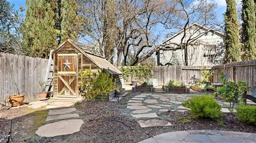 Tiny photo for 12 Lande Way, Yountville, CA 94599 (MLS # 321013056)