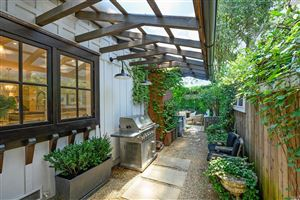 Tiny photo for 1611 Tainter Street, Saint Helena, CA 94574 (MLS # 21919076)