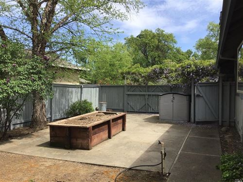 Tiny photo for 1715 Maggie Avenue, Calistoga, CA 94515 (MLS # 22008157)