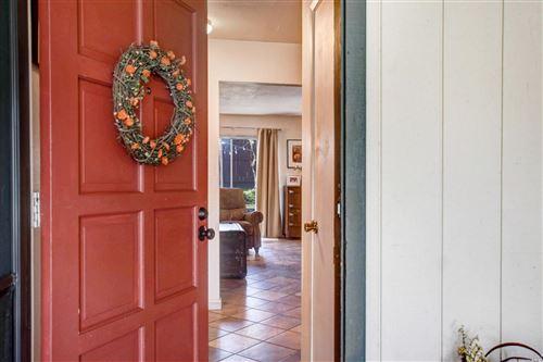 Tiny photo for 2423 Janis Way, Calistoga, CA 94515 (MLS # 321019191)
