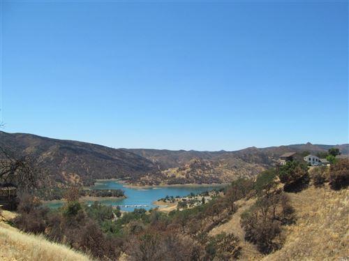 Photo of 0 Black Oak Ct., Napa, CA 94558 (MLS # 321050203)