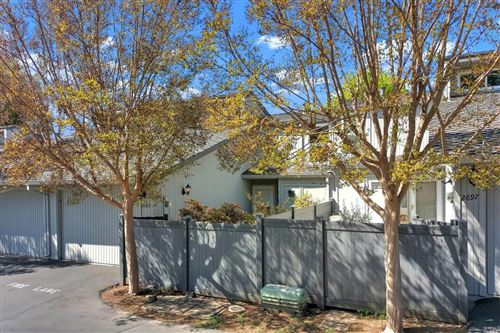 Photo of 2693 Michelle Court, Napa, CA 94558 (MLS # 321024209)