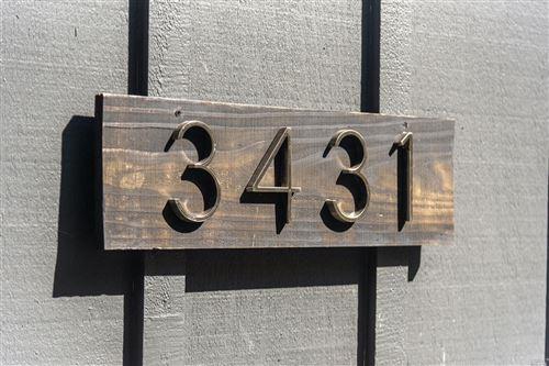 Tiny photo for 3431 Saint Helena N Highway, Saint Helena, CA 94574 (MLS # 22026260)