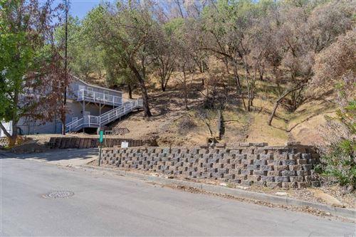 Photo of 1073 Arroyo Grande Drive, Napa, CA 94558 (MLS # 321047261)