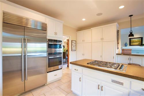 Tiny photo for 1 Lande Way, Yountville, CA 94599 (MLS # 22014274)