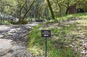 Tiny photo for 4201 St. Helena Highway, Calistoga, CA 94515 (MLS # 21907360)