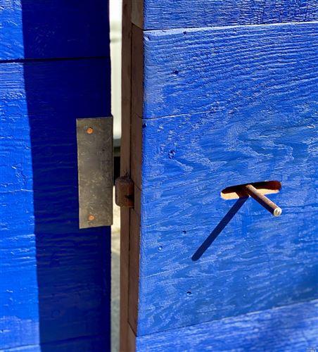 Tiny photo for 1616 Madrona Avenue, Saint Helena, CA 94574 (MLS # 321089365)