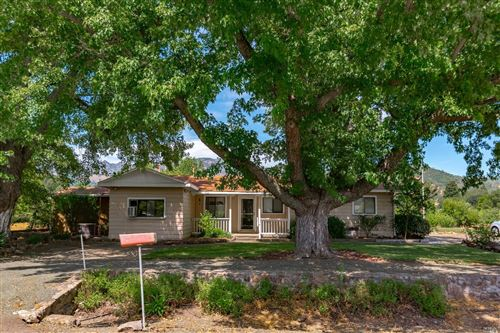 Tiny photo for 3028 Myrtledale Road, Calistoga, CA 94515 (MLS # 21917376)