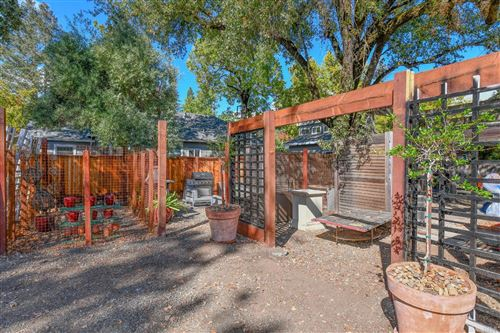 Tiny photo for 1004 Myrtle Street, Calistoga, CA 94515 (MLS # 321092382)