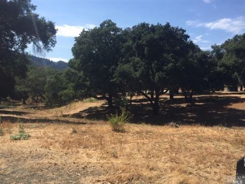 Photo of 8655 Franz Valley School Road, Calistoga, CA 94515 (MLS # 21923393)