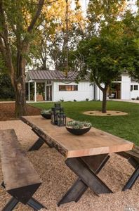 Tiny photo for 2886 Foothill Boulevard, Calistoga, CA 94515 (MLS # 21908396)