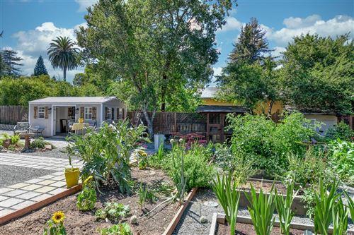 Tiny photo for 1810 Main Street, Saint Helena, CA 94574 (MLS # 22011433)
