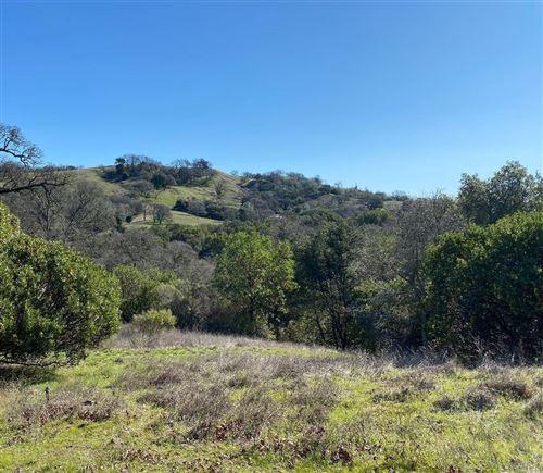 Photo of 120 Waters Road, Napa, CA 94558 (MLS # 22003484)