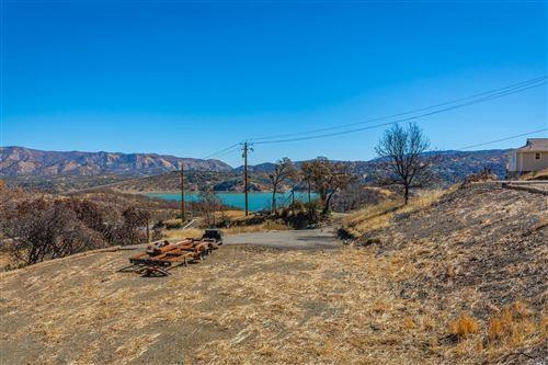 Photo of 16 Bay Tree Way #9475, Napa, CA 94558 (MLS # 321098527)