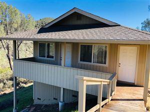 Photo of 114 Sage Court, Pope Valley, CA 94567 (MLS # 21905547)