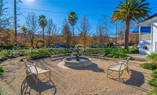 Tiny photo for 1406 Fair Way, Calistoga, CA 94515 (MLS # 22030568)