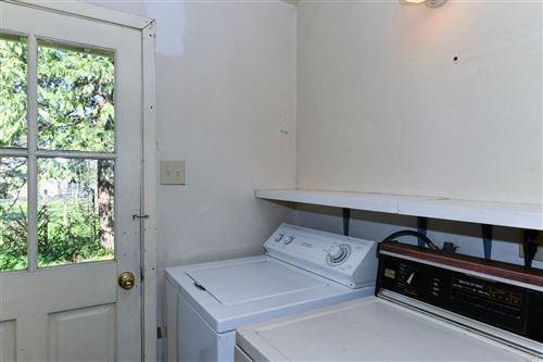 Tiny photo for 1315 Spring Street, Calistoga, CA 94515 (MLS # 321007574)
