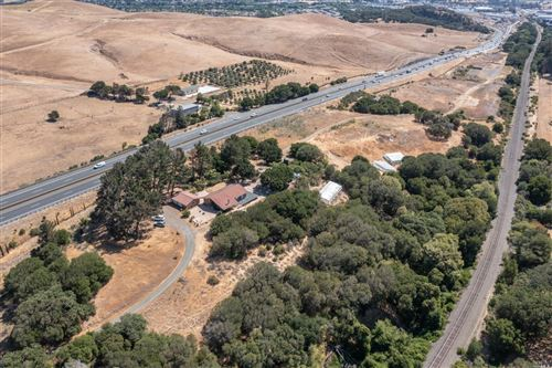 Photo of 1646 State Highway 12, American Canyon, CA 94503 (MLS # 321036634)