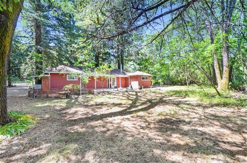 Tiny photo for 2284 Foothill Boulevard, Calistoga, CA 94515 (MLS # 22009685)