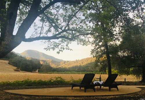 Tiny photo for 3514 State Highway 128 Highway, Calistoga, CA 94515 (MLS # 22018726)