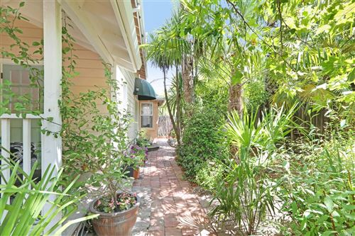 Tiny photo for 1102 Pine Street, Calistoga, CA 94515 (MLS # 321076755)