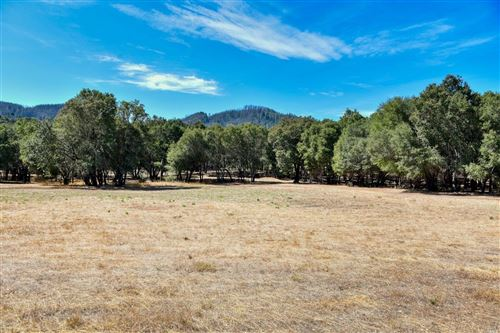 Photo of 8535 Franz Valley school Road, Calistoga, CA 94515 (MLS # 22020789)