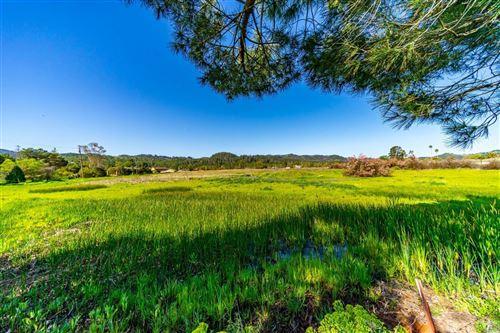 Tiny photo for 3067 Myrtledale, Calistoga, CA 94515 (MLS # 321020802)