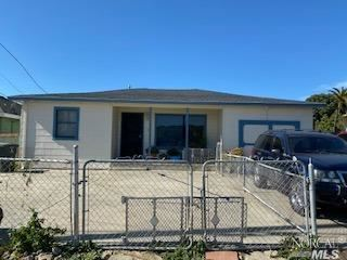 Photo of 22 Melvin Road, American Canyon, CA 94503 (MLS # 22003832)