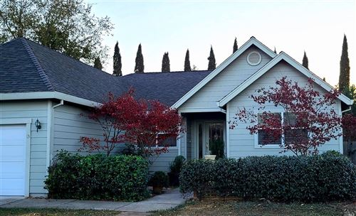 Photo of 13 Stags View Lane, Yountville, CA 94599 (MLS # 22022851)