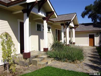Tiny photo for Saint Helena, CA 94574 (MLS # 321019902)