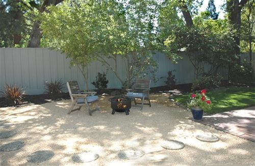 Tiny photo for 715 Hunt Avenue, Saint Helena, CA 94574 (MLS # 321045927)