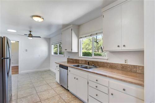 Tiny photo for 1624 Oak Street, Calistoga, CA 94515 (MLS # 321020985)